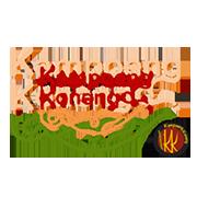 Logo KK 180x180